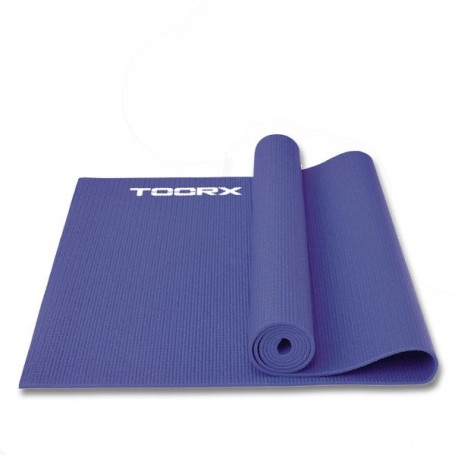 Yoga Mat- 173x60x0.4 - violet