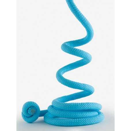 Corda Ritmica Azzurro 3Mt.