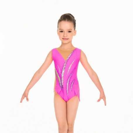 Body Mod. Iliana