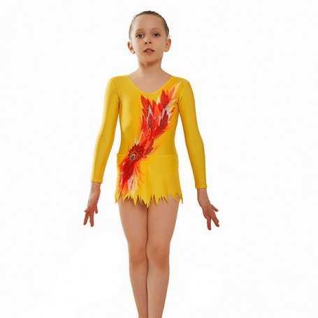Body Mod. Firebird