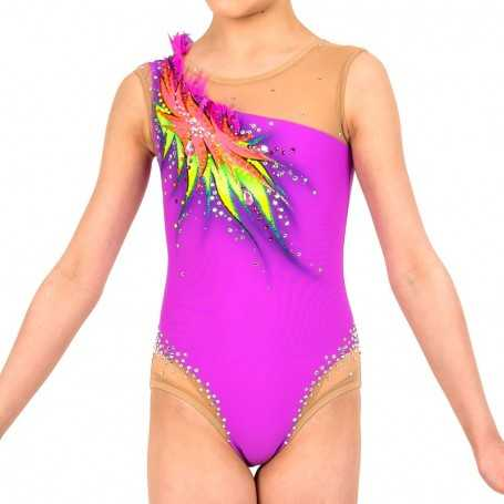 Leotard Mod. Flash of Flight