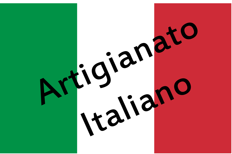 Artigianato Italiano