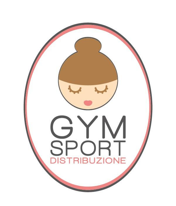 Gym Sport Shop